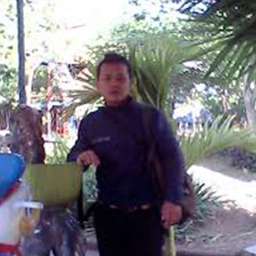 Bpk Andrianto, Pekanbaru Hp: 085348772***